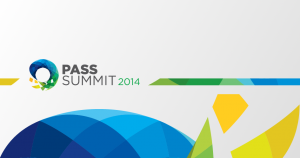 pass-summit-2014